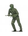 Costume soldat de plomb vert | Déguisement
