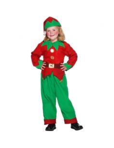 Costume enfant lutin   Déguisement Enfant