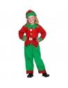 Costume enfant lutin | Déguisement Enfant