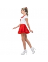 Costume Sandy cheerleader | Déguisement