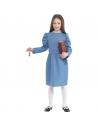 Costume Matilda Roald Dahl | Déguisement Enfant