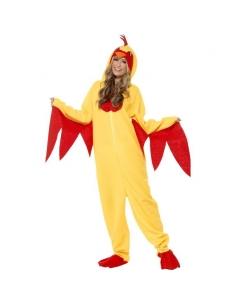 Costume poulet | Déguisement