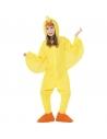 Costume enfant canard | Déguisement Enfant