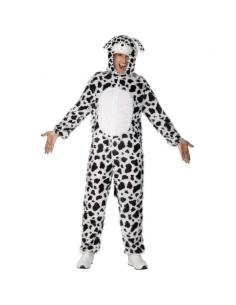 Costume dalmatien | Déguisement