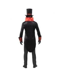 Costume Comte Dracula | Déguisement