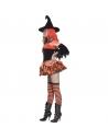 Costume mauvaise sorcière | Déguisement