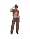 Costume cow-boy | Déguisement