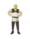 Costume Shrek | Déguisement