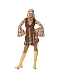 Costume groovy baby | Déguisement