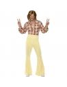 Costume homme groovy   Déguisement
