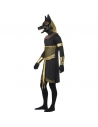 Costume Anubis | Déguisement