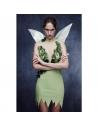 Costume fée magicienne sexy | Déguisement