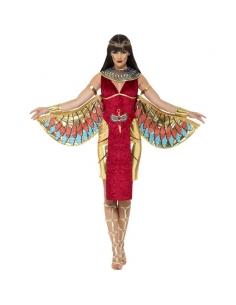 Costume déesse Isis | Déguisement
