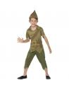 Costume Robin des bois   Déguisement Enfant