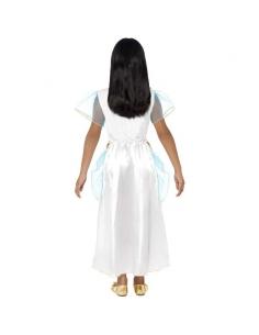 Costume Cléopâtre luxe | Déguisement Enfant