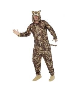 Costume léopard | Déguisement