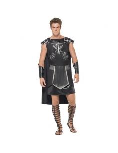Costume homme gladiateur sexy | Déguisement