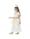 Costume enfant princesse ange | Déguisement Enfant