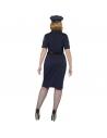 Costume policière de New-York | Déguisement