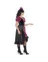 Costume danseuse de saloon | Déguisement