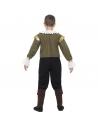 Costume Shakespeare | Déguisement Enfant