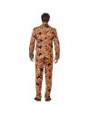 Costume citrouille | Déguisement
