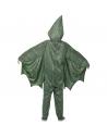 Costume dinosaure   Déguisement Enfant