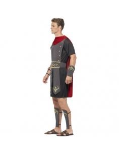 Costume gladiateur romain | Déguisement