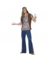 Costume Orion le hippie | Déguisement