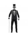 Costume médecin sorcier   Déguisement