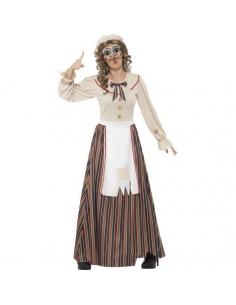 Costume Judy possédée | Déguisement