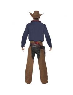 Déguisement cow-boy rodéo | Déguisement Homme
