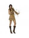 Déguisement Pocahontas | Déguisement