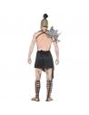 Déguisement zombie gladiateur | Déguisement Homme