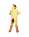 Déguisement poulet | Déguisement Homme