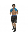Déguisement homme boxeur | Déguisement Homme