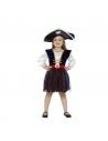 Déguisement pirate enfant | Déguisement Enfant
