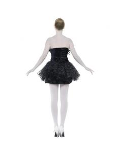 Déguisement danseuse gothique | Déguisement