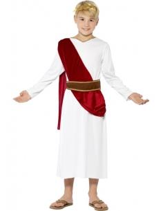 Costume romain | Déguisement Enfant
