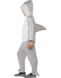 Costume requin | Déguisement Enfant