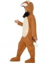 Costume renard   Déguisement Enfant