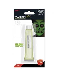 Crème phosphorescente luminescente | Accessoires