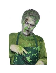 Sang monstre vert 29,57 mL | Accessoires