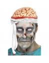 Chapeau cervelle | Accessoires
