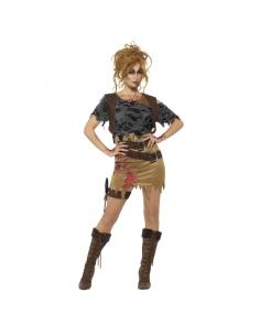 Déguisement zombie sexy | Déguisement
