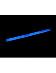 Bâton phosphorescent   Accessoires