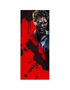 Sang de vampire | Accessoires