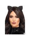 Serre-tête oreilles de chat   Accessoires