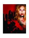 Sang de vampire rouge | Accessoires
