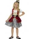 Déguisement pirate fille | Déguisement Enfant